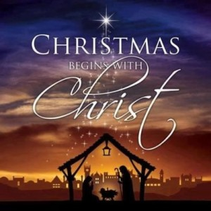 christmas-begins-with-christ