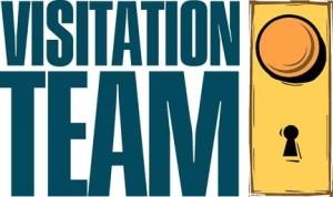 visitation-team