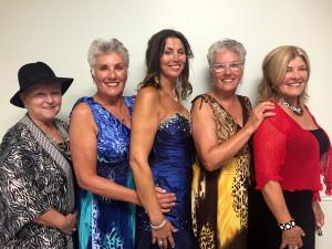Ladies-of-the-Century